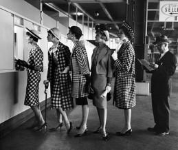 moda-anni-50-i-completi-bon-ton-in-tweed